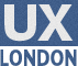UX London